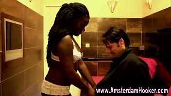 whore slave black 2016 Local village tamil aunties peeing video