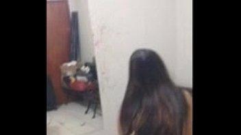 sinna cheating west moms anal Amateur teen girlfriend home