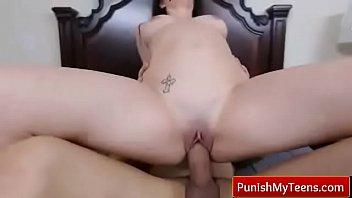 extreme fuck hardcore Steph debar soumise par son maitre