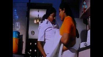 bhabhi movie hot mallu masala School fantasies 5