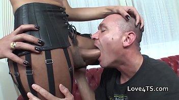 female man wanking to Big ass ex girlfriend solo