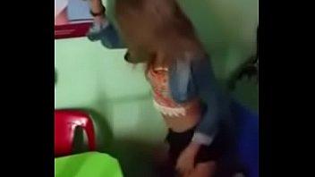 marrige saree hot Deepika bolleywood fucking videos