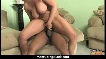 stuffed teacher huge milf cock And son fucked in the lake