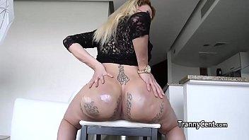 big my trvsuzan ass dildo Sunyleonecom hot video