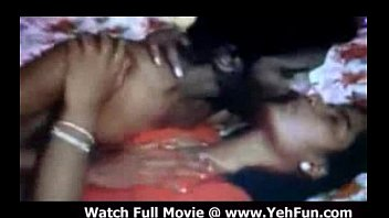 indian wedding couple sex Mom son daughter and father