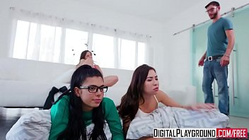 pirates austyn moore Indian college girls nude video hindi