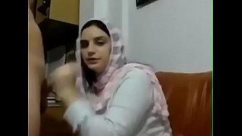 chudae zabrdasti videocom pakistani Gordas en su punto g de san luis rio colorado sonora