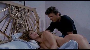hot fuk bollywood ranawat kagana actress Lesbain fake doctor