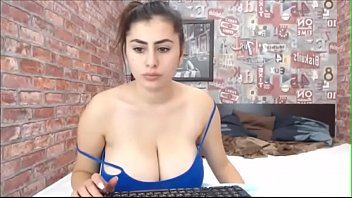 busty webcam movies Force to girl for gang sex4