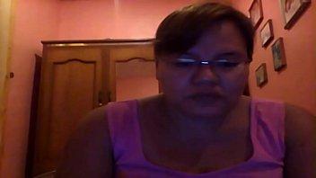 skype 2015 2014 viber bg Fucking mothers ass blackmail