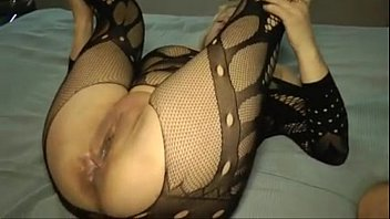 compilation sissy creampie cuckold eats Priya rai slowly removing dress at home