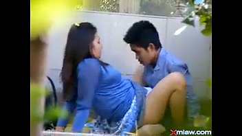 anak smp tube vidio indonesia porn Indian blod fast time xxx