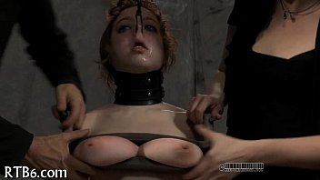 tied japanese punishment girl Horny is always ready for a fuck