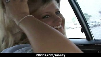 pay baby for brother sex sister best Riding big cock with condom