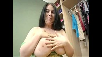 daphne luther lex rosen Natural solo hd
