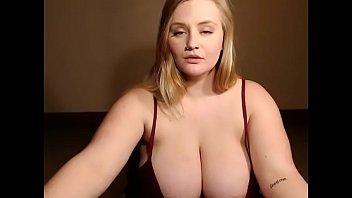 sweet her down hosing tits Female rides helpless male slave