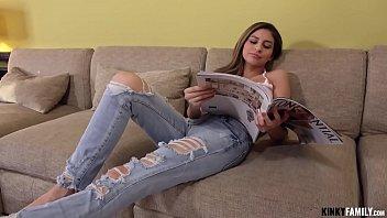 hd6 mercedez nina Filipana housewife private webcam show
