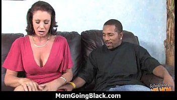 mom incest is tricked into Candid pussy slip water