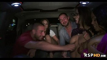 hard wife orgy caught Father daughter share