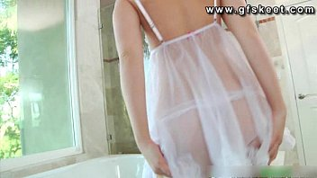 secret tori ashlyn rae lesbian Alura jenson mastrabtion webcam
