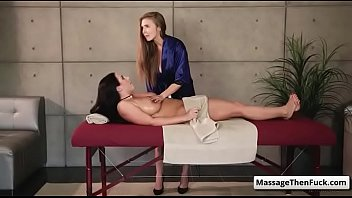 massage married woman white Jasmin st claire boat anal