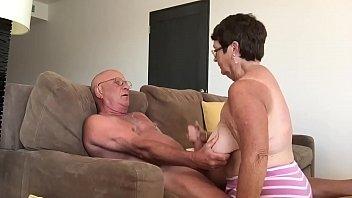 cum ass mouth wife Seachhd orgasm standing