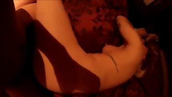 areolas saggy big tits amateur Emily austin interracial