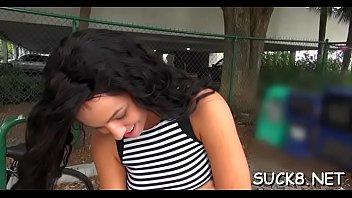 smeat com www street Cute pinoy jerking