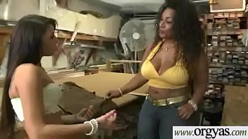 sexing hot girls teen boyfriends with Batang bata balahibung pusanet