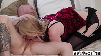 lylalei and alicia hookers angel slutty two in action Skinny 60 plus anal