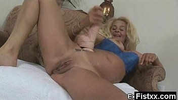 weber celebrity catherine hot hollywood nude clip2 movie porn sexy Grabando enseando la panocha