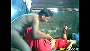 jharkhand maa sex Best brother pay baby sister for sex