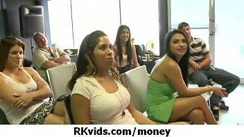 talks wife money Teen girl sleep rape4
