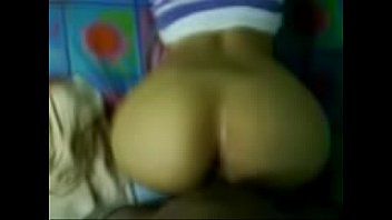 grand video samson Skinny girl rides cock to orgasm