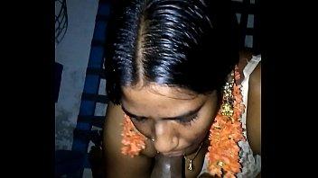 photo six rani mukharji xxx Brutal assault abuse home invasion gang bang