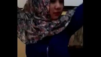 perkosa sexx malaysia adik donwload abg video Jenny mccarthy on sybian