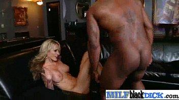 black cumming vintage huge cock white pussy Lovely oriental enjoys pleasures from group sex