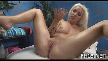throat fucked bisexual Xxx abg porn asia