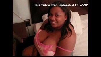 porn fat girls Fijian couple fuck