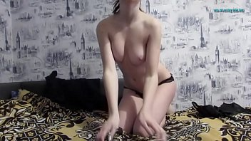 young sexy nonuude5 Hypnosis incest sex4