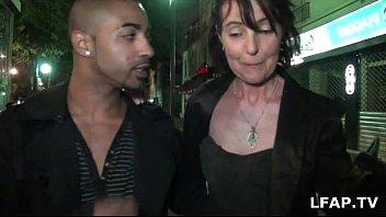 timide francaise lesbienne Lesbian oil massage tribbing2