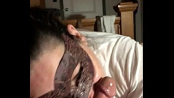 niece sex with unlce Man tied to cross femfom