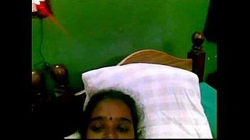 tamil punita girl Women massageing mens nipple