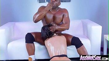 banged huge mellons Resham sex video2