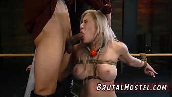 abused piss gangbang in brutal ass used choked Romance love xxx