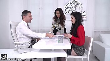 charlotte nymphomaniac goth spanking vol mia and 2 gainsbourg Indian maid n owner