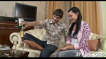 paha intip pns Marido leva esposa em casa de swing bi masculino