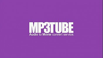video download mp4 free audio Mary louise parker tribute one