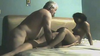 wife out passed abused my Twins gay biy