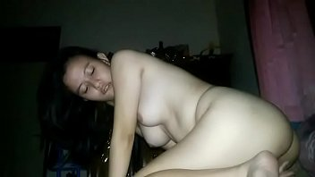foto bugil dipantai Jerk off for my girlfriend